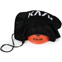 Kask Helmet Bag