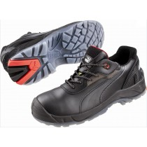 5-64052 Puma Pioneer Low Safety Shoes