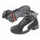 63021 Puma Safety Boots