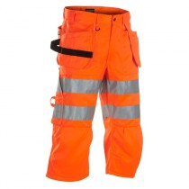 Blåkläder High Vis Knickers Model 15391804
