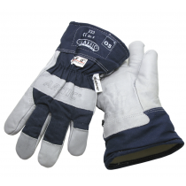 OS Classic Arctic Gloves