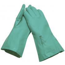 OS Chemitril Gloves