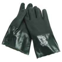 OS Petro Soft - 27 cm Gloves