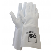 OS BASIC Tig Gloves