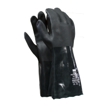 OS Petro Soft - 35 cm Gloves Size 10