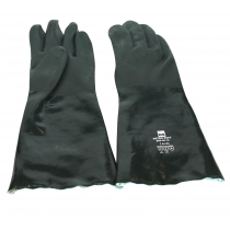 OS Petro Soft - 40 cm Gloves Size.10