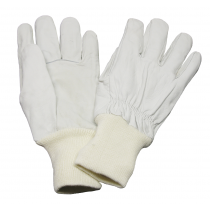 OS Technic Rib  Gloves