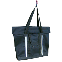 EMG Shopping Bag Small