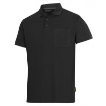 Snickers Classic Polo Shirt Model 2708