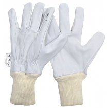 Technic Soft Rib Gloves