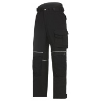 Snickers Power Winter Trousers model 3619