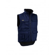 Blåkläder Body Warmer