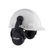Hearing protection ZEKLER 401H