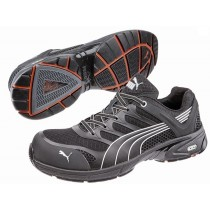 5-64258 Puma Fuse Motion Safety Shoes