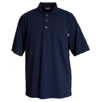Tranemo FR Poloshirt Short Sleeve model 59058903