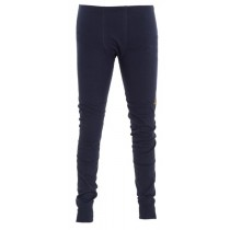 Tranemo FR Long Johns Navy