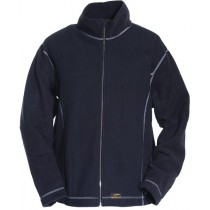Tranemo FR Fleece Jacket
