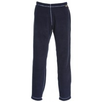 Tranemo FR fleece Long Johns