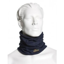 Tranemo Neck Protection model 59990003