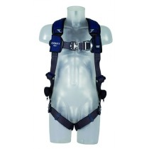 Sala® ExoFit Nex Harness - Wind