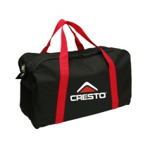 Cresto Duffle bag 9441