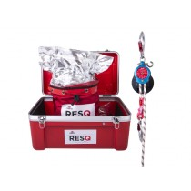 Cresto Rescue Equipment 50M