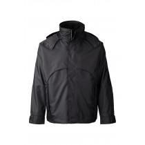 Xplor 3 in one Jacket Navy 99040