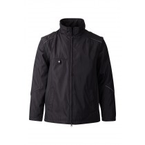 Xplor Driver Jacket Navy 99043