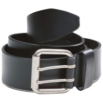 Blåkläder Leather Belt