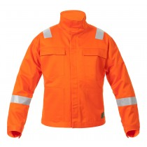 EUROPE 93 - COMTEC FR/ANTISTATIC JACKET