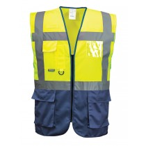 Portwest Executive Vest