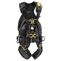 Petzl VOLT WIND harness