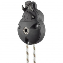 Heightec Rotor Automatic Rescue and Evacuation Descender