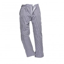 Portwest Chef Trousers