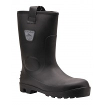 Portwest Rubber Boots