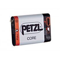 Petzl Rechargeable battery compatible with Petzl headlamps