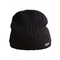 ID Knitted Hat