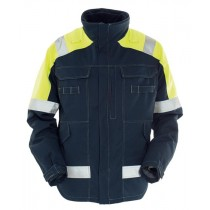 Tranemo CANTEX 57 Winter Jacket