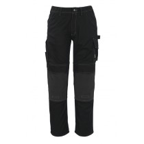 MASCOT Lerida Trousers