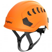 Heighec Duon-Air™ Vented Helmet