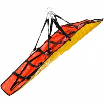 Heightec Chrysalis Rescue Stretcher