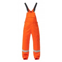 EUROPE 91 - COMTEC FR/ANTISTATIC OVERALLS