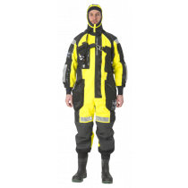 Viking Anti-Exposure Suit - YouSafe™ Hurricane
