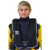Viking Pilot Life jacket