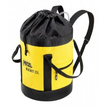 Petzl BUCKET pack 25L