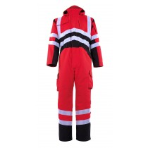 MASCOT Safara Winter Boilersuit