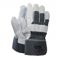 OS BASIC Worker Gloves
