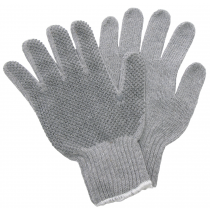 OS Strik Gloves