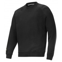 Snickers Sweatshirt with MultiPockets™ Model 2812