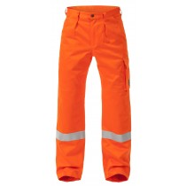 EUROPE 92 - COMTEC FR/ANTISTATIC TROUSERS